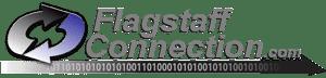 FlagstaffConnection.com